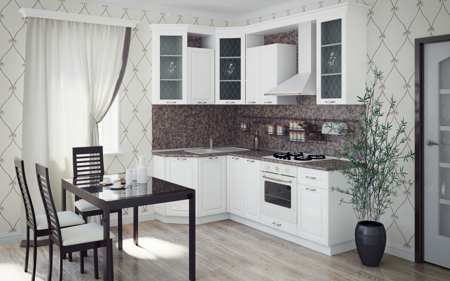 Кухни для дачи на заказ недорого кухня белоруссии на заказ