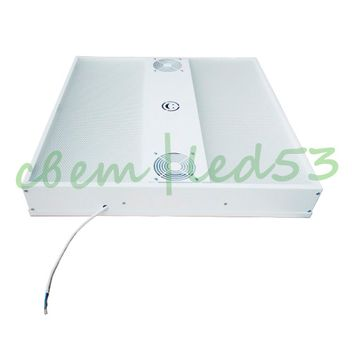 LEDNIK CLEAN AIR LED UV1_вид 1